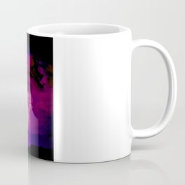 Embrace the Storm Coffee Mug