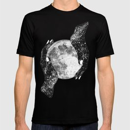 The Magic of the Universe T-shirt