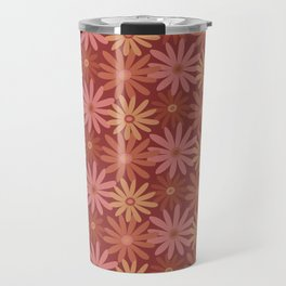 Daiseez-Canyon Colors Travel Mug