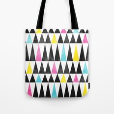 Just Tri Me! Tote Bag