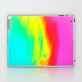 443 Laptop & iPad Skin