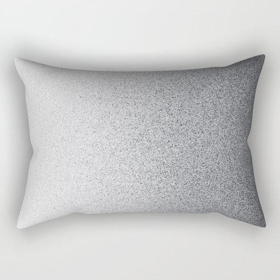 STARDUST / libra Rectangular Pillow