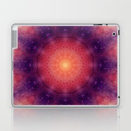 Magic place Laptop & iPad Skin