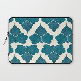 Turq Laptop Sleeve