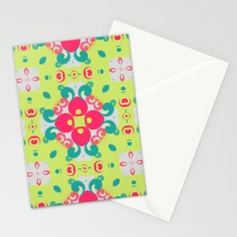 Chichi 14b Stationery Cards