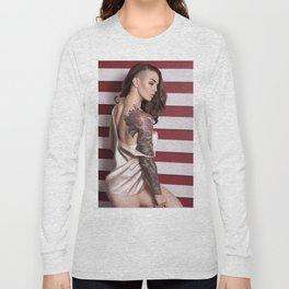 Siglovateam Long Sleeve T-shirt