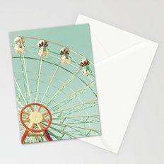 The Big Eye Stationery Cards