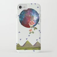 oriental iPhone & iPod Cases featuring Oriental by Nasaém