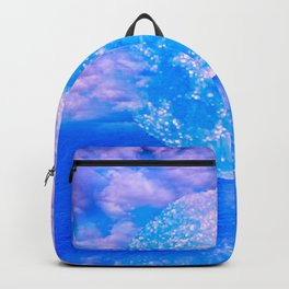MOON BEAMS Backpack