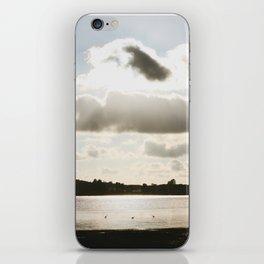 A Gulp iPhone Skin