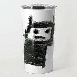 Jack's Monster Travel Mug