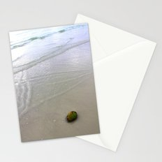 If You Like Pina Coladas Stationery Cards