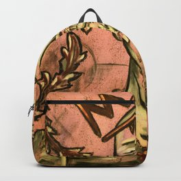 ADAM Backpack