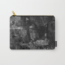 2020 Carry-All Pouch