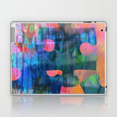 Puzzle Laptop & iPad Skin