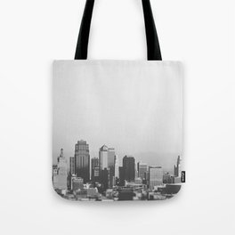 Citadinos Tote Bag