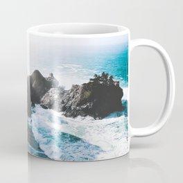 Beautiful Coast Coffee Mug