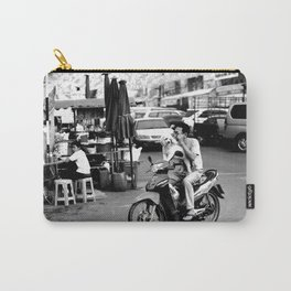 Cargo.2 Carry-All Pouch