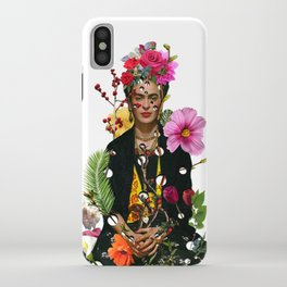 I want to be inside your darkest everything iPhone Case