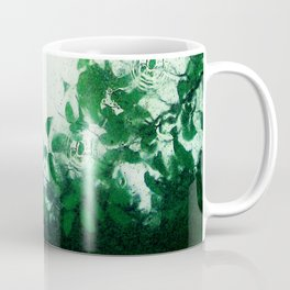 Spring Fresh Rain Coffee Mug