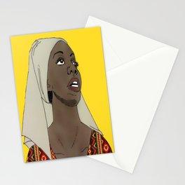 Nina Stationery Cards