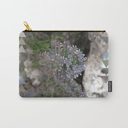 Desert Sessions Carry-All Pouch