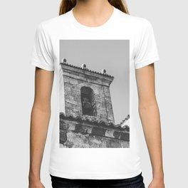 Catholic Relic T-shirt