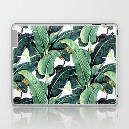Martinique Print Laptop & iPad Skin