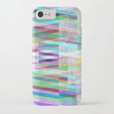 Graphic 99 Slim Case iPhone 7