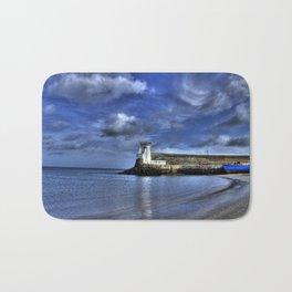 Balbriggan Lighthouse Bath Mat
