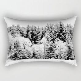 Anoch Mor Rectangular Pillow