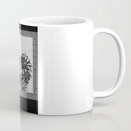 Metroid - The Chozo Geek Line Artly Coffee Mug