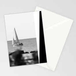Weekend Stationery Cards
