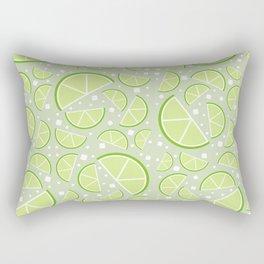 Margarita Rectangular Pillow
