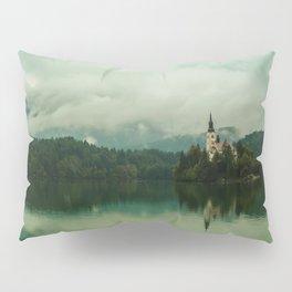 Bled Pillow Sham