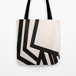 Feet in the Sand Tote Bag