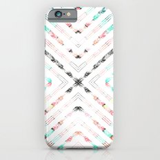 Valencia iPhone 6s Slim Case