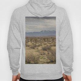 Saddleback Butte State Park Hoody