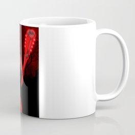 Ultracrash 6 Coffee Mug