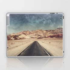 Nevada Laptop & iPad Skin