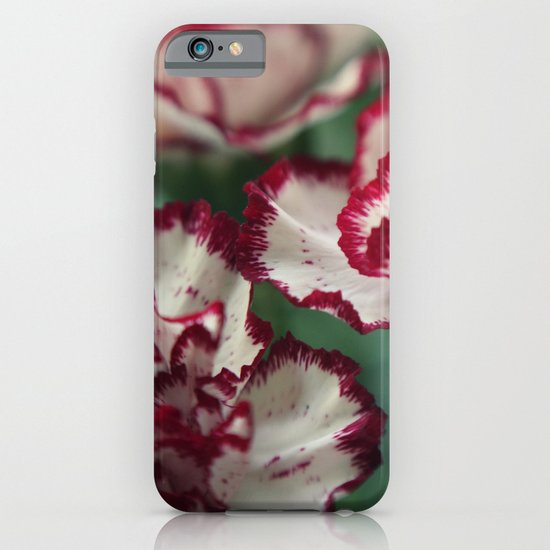 Edges 2 iPhone & iPod Case