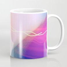 Aura Mug