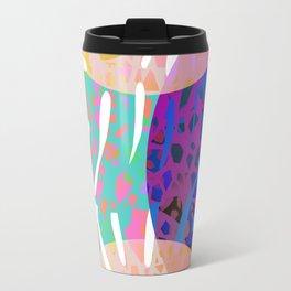 Spotlight Travel Mug