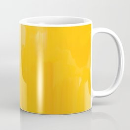The Phoenix Fire Coffee Mug