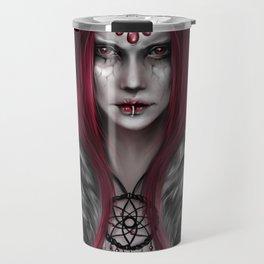 Aries Darkside Travel Mug