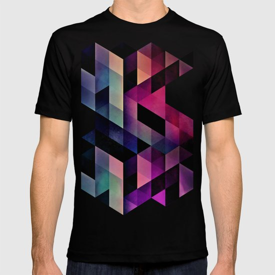 snypdryyms T-shirt