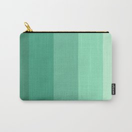 Mint Water Carry-All Pouch