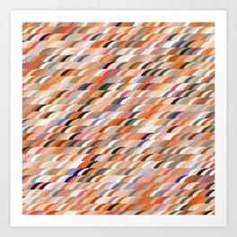 westwind Art Print