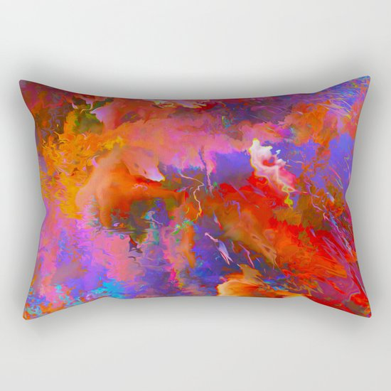 Craj Rectangular Pillow