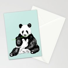 Ailuropoda Stationery Cards